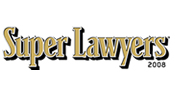 Super Lawyers 2008